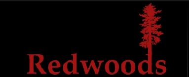 Redwoods - the Movie Site
